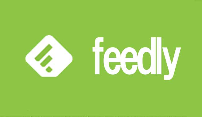Feedly13