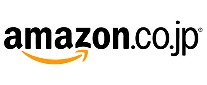 Amazonのアイコン