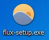 flux-setup.ext