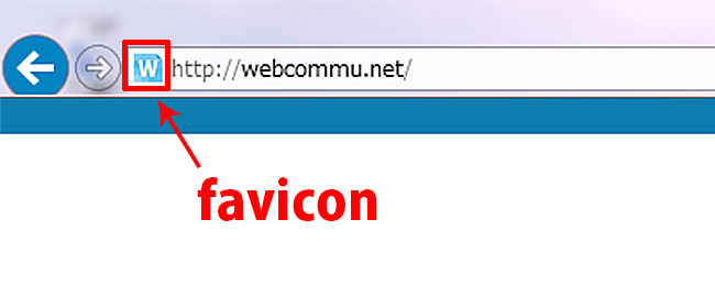 favicon-example1