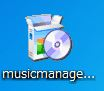 musicmanagerinstaller.exe