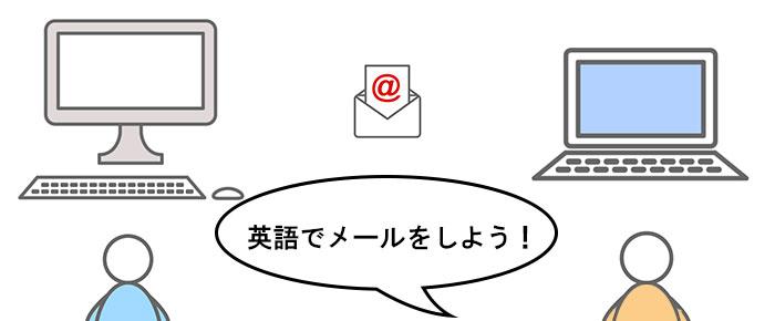 通信プロトコルの例