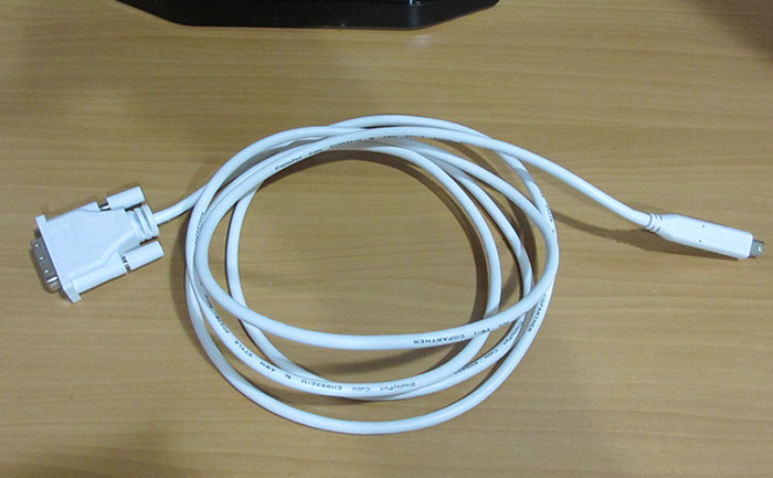 imac-dual-display-cable
