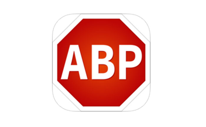 Adblock Plus (ABP) is an open-source content-filtering and ad blocking  extension developed by Eyeo GmbH (Wladimir Palant), a German software  development ...