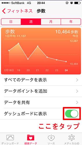 iphone-health-care-dashboard2