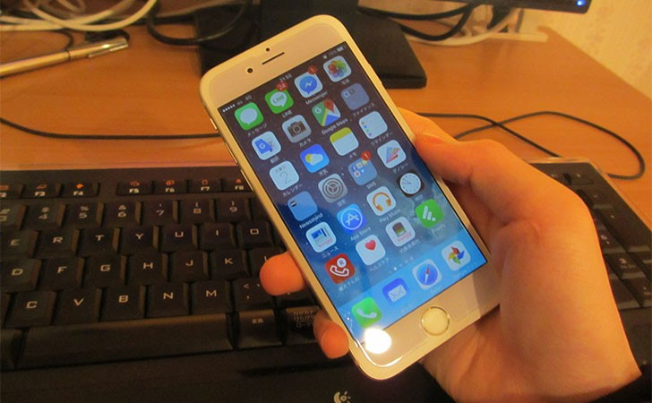 iphone5s-iphone6s-comparison3