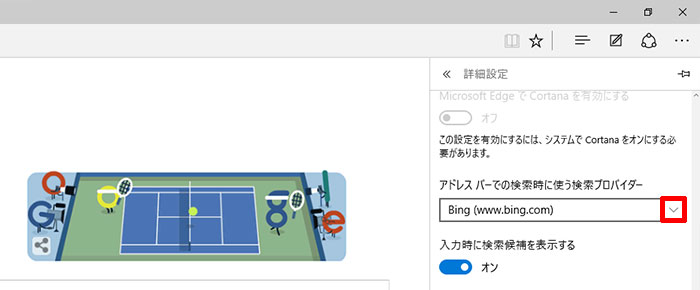 Bing(www.bing.com)
