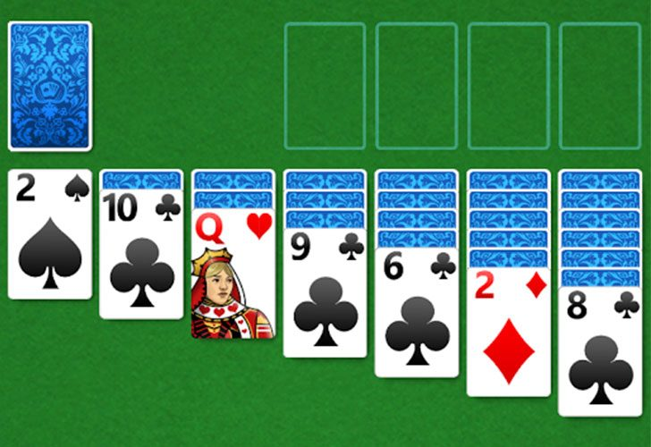 microsoft-solitaire-iphone
