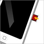 ocn-mobile-one8