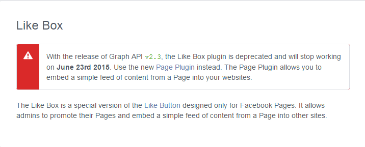 page-plugin-likebox