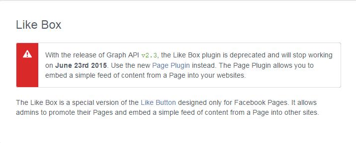 page-plugin-likebox