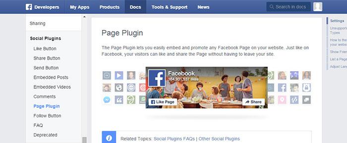 page-plugin-setting1