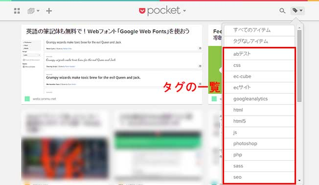 pocket-use18