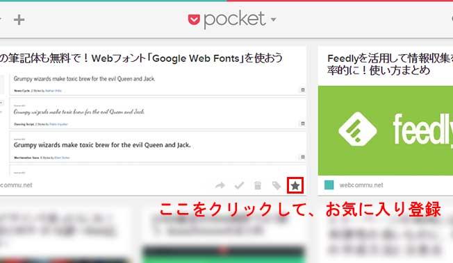 pocket-use21