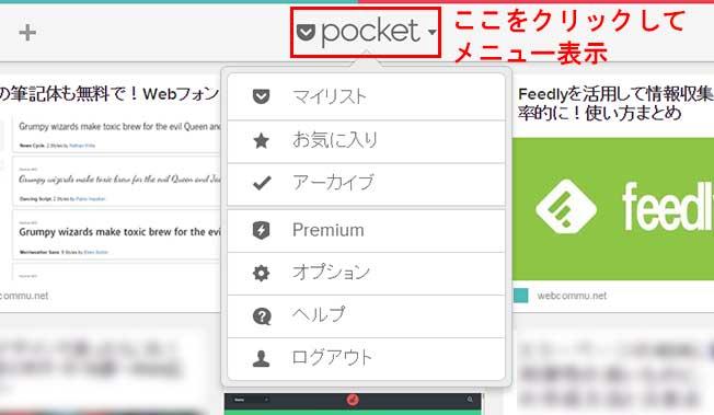 pocket-use23