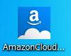 AmazonCloudDriveSetup.exe
