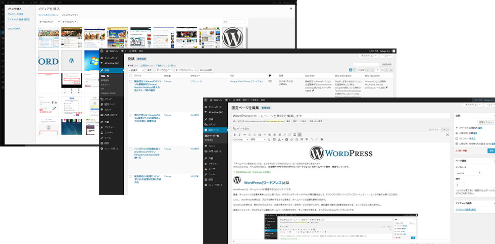 service-wordpress-example
