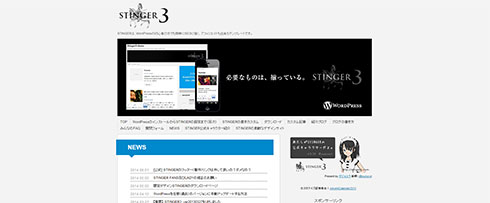 service-wordpress-stinger3