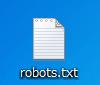 waybackmachine-robotstxt