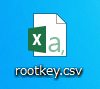 rootley.csv