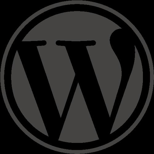 wordpress-logo-notext-rgb