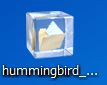 hummingbird_custom.zip